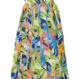 foto 2 - Plażowe sukienki na lato 2012