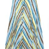 foto 4 - Plażowe sukienki na lato 2012