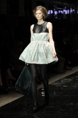 sukienka Simple - jesie�/zima 2012/2013