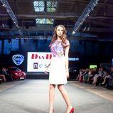foto 1 - Fotorelacja z XVI Gali Moda&Styl - pokazy mody