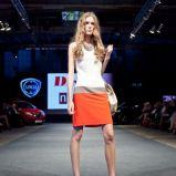 foto 4 - Fotorelacja z XVI Gali Moda&Styl - pokazy mody
