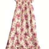foto 2 - Sukienki w kwiaty na lato!