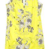 foto 3 - Sukienki w kwiaty na lato!