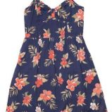 foto 4 - Sukienki w kwiaty na lato!