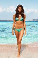 Moda pla�owa Calzedonia  moda 2012
