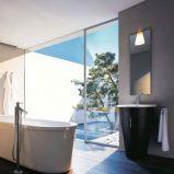 foto 3 - Axor - stylowe wyposażenie łazienki od Hans Grohe