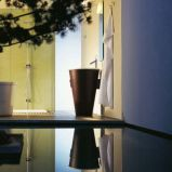foto 4 - Axor - stylowe wyposażenie łazienki od Hans Grohe