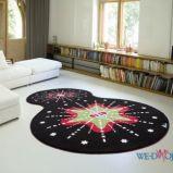 foto 3 - Designerskie dywany do wnętrz