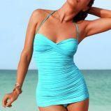 foto 3 - Retro kostiumy kąpielowe - hity!