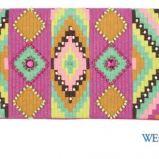 foto 2 - Ubrania i dodatki w azteckie wzory