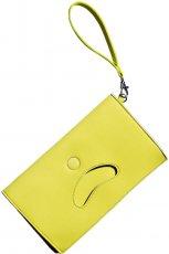 ��ta kopert�wka H&M - jesie�-zima 2012/2013
