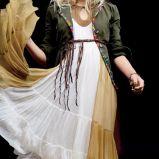 foto 1 - Ubrania w stylu boho!