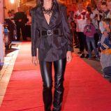 foto 3 - Fotorelacja z De Dietrich Baltic Party by Moda&Styl