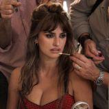 foto 1 - Kadry z filmu Zakochani w Rzymie