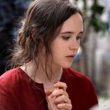 foto 2 - Kadry z filmu Zakochani w Rzymie