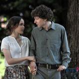 foto 4 - Kadry z filmu Zakochani w Rzymie