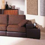 sofa - nowoczesne wn�trza