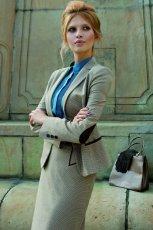 szary �akiet TARANKO - 2012 trendy na jesie�