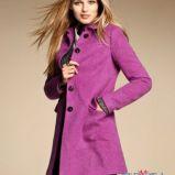 foto 1 - Płaszcze, kurtki, trencze - 50 hitów sezonu