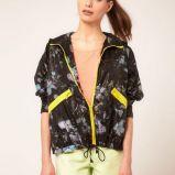 foto 1 - Ubrania i dodatki w kwiatowy deseń