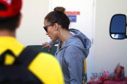Jennifer Lopez73 | Dark Brown Hairs