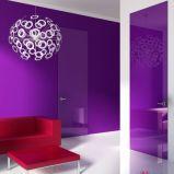 foto 2 - Designerskie drzwi z ukrytą ościeżnicą - PIU Design