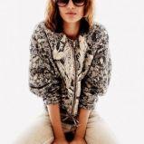 foto 3 - Propozycje na wiosnę i lato 2013 od H&M