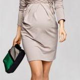 be�owa suknia �lubna Happy mum kr�tka