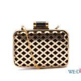 foto 2 - Złote torebki na sylwestra, karnawał i studniówkę
