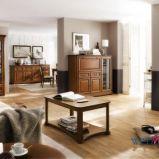 Eleganckie meble salon Agata Meble modny salon