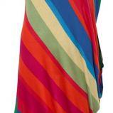 foto 2 - Sukienki Solar na nowy sezon - wiosna 2013