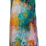 foto 3 - Sukienki Solar na nowy sezon - wiosna 2013