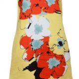 foto 4 - Sukienki Solar na nowy sezon - wiosna 2013