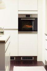 Wyj�tkowe meble kuchnia IKEA  -trendy 2013