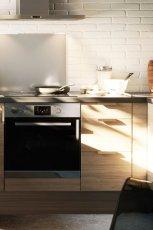 Unikalne meble kuchnia IKEA  -propozycje 2013
