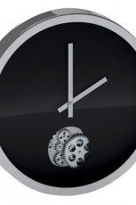 Przykuwaj�cy uwag� zegar �cienny w stylu minimalistycznym-  Meble Vox