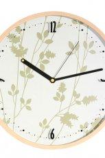 Przykuwaj�cy uwag� zegar w stylu klasycznym-  Meble Vox