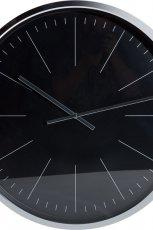 Przykuwaj�cy uwag� zegar �cienny w stylu klasycznym-  Meble Vox