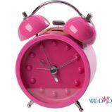 Urzekaj�cy zegar sypialniany w stylu klasycznym-  Meble Vox