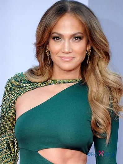 Jennifer Lopez73 | Black Models Picture