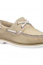 be�owe mokasyny Timberland  - stylowe buty