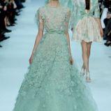 foto 2 - Mi�towe suknie od znanych projektant�w