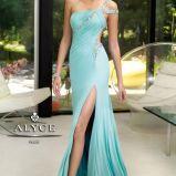 foto 3 - Mi�towe suknie od znanych projektant�w