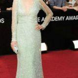 foto 1 - Gwiazdy w mi�towych sukniach