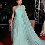 foto 2 - Gwiazdy w mi�towych sukniach