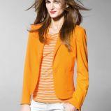 foto 2 - Neonowe ubrania i dodatki - przebój wiosny 2013!