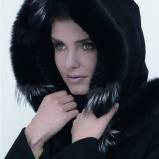 moda kobieca, płaszcze, kurtki, moda jesienna, moda zimowa, kolekcja zimowa, Warmia - galeria_we_dwoje_8
