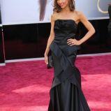 foto 3 - Kracje z czerwonego dywanu - Oscary 2013