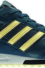 obuwie sportowe Adidas - buty do biegania