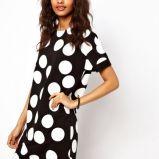 foto 3 - Wiosenne sukienki - najmodniejsze trendy!